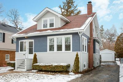 114 E ASH ST, Lombard, IL 60148 - Photo 1