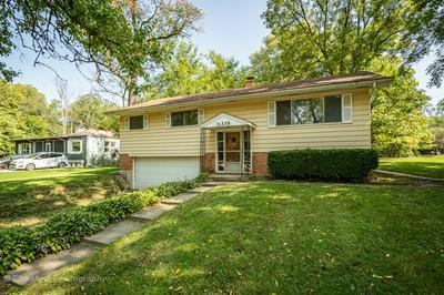 3S335 WINFIELD RD, Warrenville, IL 60555 - Photo 1