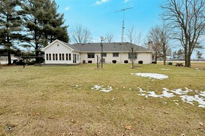 34800 S STATE ROUTE 129, Braidwood, IL 60407 - Photo 2