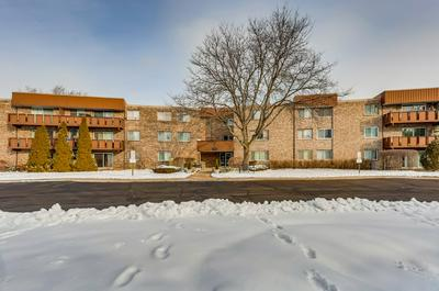 2650 BROOKWOOD WAY DR APT 304, Rolling Meadows, IL 60008 - Photo 2