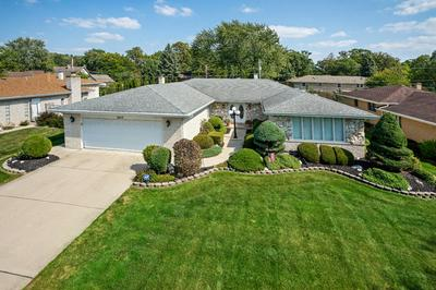 9213 S 83RD CT, Hickory Hills, IL 60457 - Photo 1