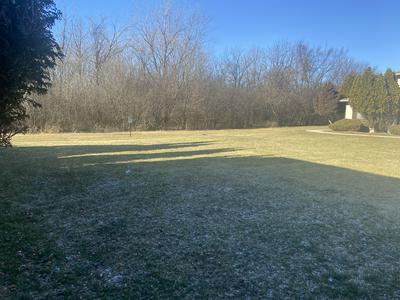 19132 PINE DR, Country Club Hills, IL 60478 - Photo 2