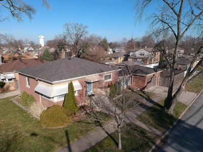 1357 HEIDORN AVE, Westchester, IL 60154 - Photo 2
