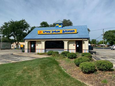 265 N KINZIE AVE, Bradley, IL 60915 - Photo 1