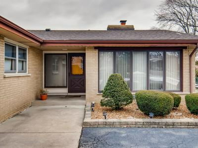 12613 S MEADE AVE, Palos Heights, IL 60463 - Photo 2
