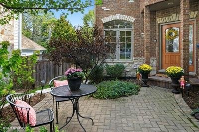 619 S MONROE ST, Hinsdale, IL 60521 - Photo 2