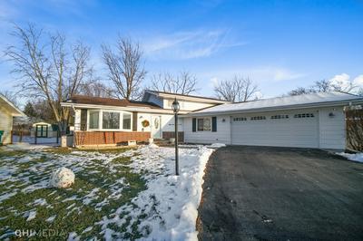 625 S ADAMS ST, Westmont, IL 60559 - Photo 1