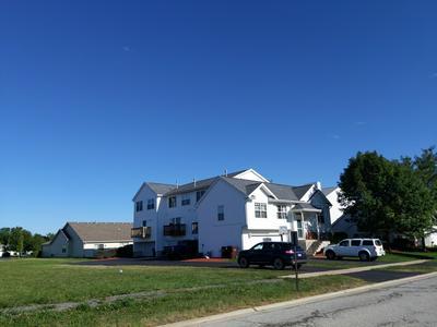 1447 FOX HOUND TRL, Beecher, IL 60401 - Photo 1