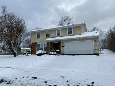 4326 177TH ST, COUNTRY CLUB HILLS, IL 60478 - Photo 2
