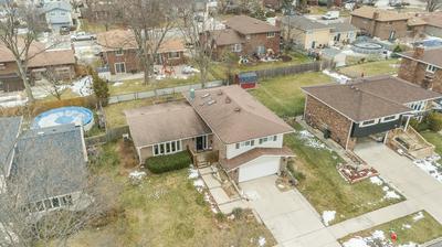 15405 CHERRY LN, Oak Forest, IL 60452 - Photo 2