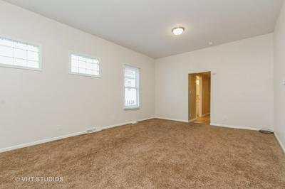 3105 COMMERCIAL AVE, South Chicago Heights, IL 60411 - Photo 2