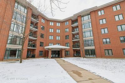 865 E 22ND ST APT 408B, Lombard, IL 60148 - Photo 1