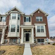 15385 SILVER BELL RD, ORLAND PARK, IL 60462 - Photo 1