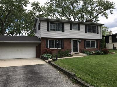 15001 S 80TH AVE, ORLAND PARK, IL 60462 - Photo 1