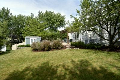 291 GATEWOOD LN, Bartlett, IL 60103 - Photo 1