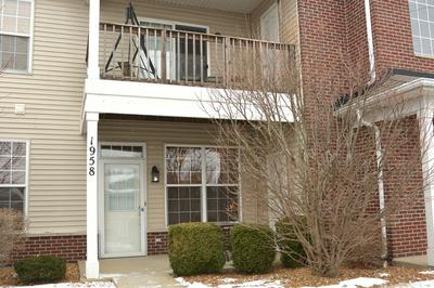 1958 PARKSIDE DR # 1958, Shorewood, IL 60404 - Photo 2