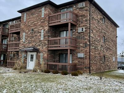 1150 CEDAR ST APT 3A, Glendale Heights, IL 60139 - Photo 2