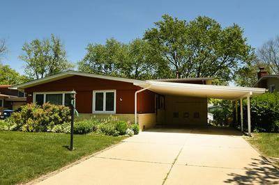 401 W HOLLY CT, Glenwood, IL 60425 - Photo 2