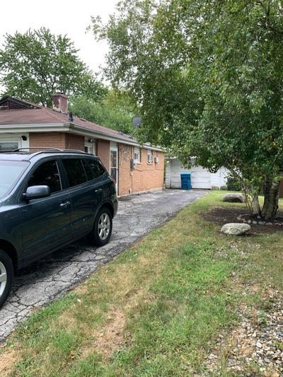 861 161ST ST, Calumet City, IL 60409 - Photo 2