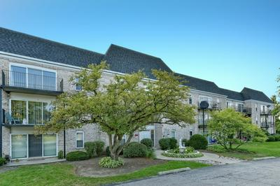 5001 CARRIAGEWAY DR # A209, Rolling Meadows, IL 60008 - Photo 1