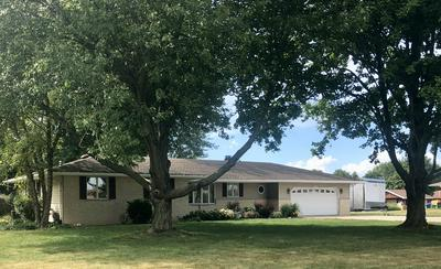 24848 S RIDGE RD, Elwood, IL 60421 - Photo 2