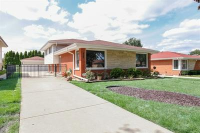 2936 MAYFAIR AVE, WESTCHESTER, IL 60154 - Photo 2