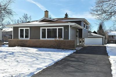 534 N CRAIG PL, Lombard, IL 60148 - Photo 2