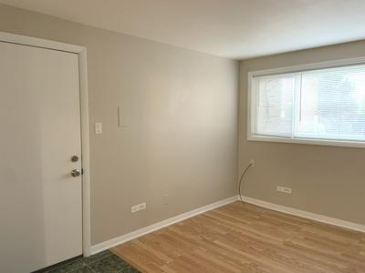 6846 W LODE DR APT 1A, Worth, IL 60482 - Photo 2