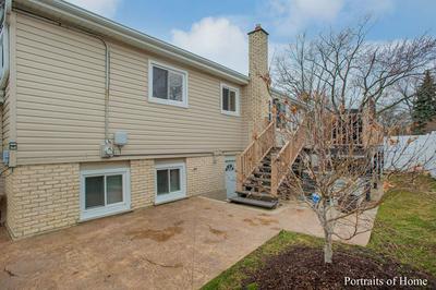 249 TERRY LN, VILLA PARK, IL 60181 - Photo 2
