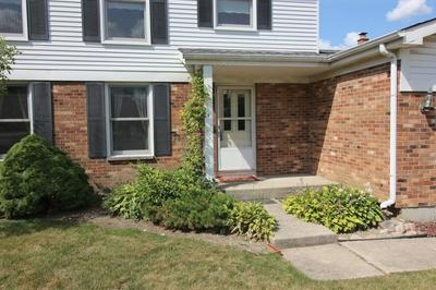 1350 N FOXDALE DR, Addison, IL 60101 - Photo 2