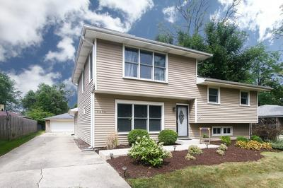 5830 PERSHING AVE, Downers Grove, IL 60516 - Photo 2