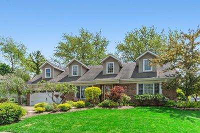 3915 HUDSON DR, Hoffman Estates, IL 60192 - Photo 1