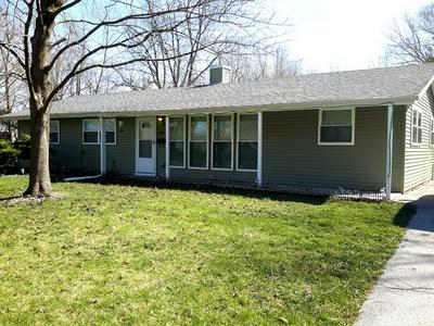 4611 188TH ST, Country Club Hills, IL 60478 - Photo 2