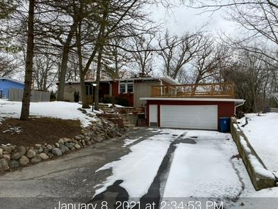 22945 SHERMAN RD, Steger, IL 60475 - Photo 1