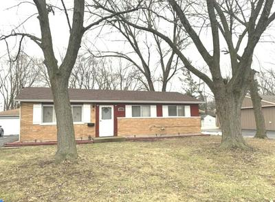 17801 ROSEWOOD TER, Country Club Hills, IL 60478 - Photo 2