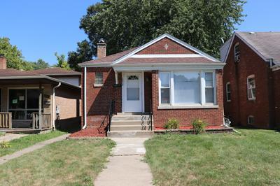 14515 S WABASH AVE, Riverdale, IL 60827 - Photo 2