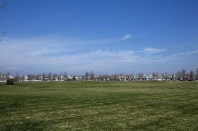 3633 HYDE PARK CT, ELGIN, IL 60124 - Photo 2