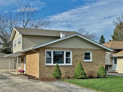 3908 N WASHINGTON ST, Westmont, IL 60559 - Photo 2