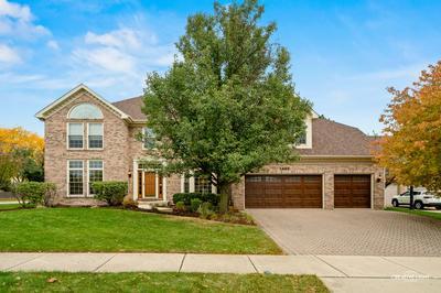 1485 SPERO CT, Wheaton, IL 60187 - Photo 2