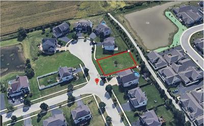 16604 ARBOR CT, Plainfield, IL 60586 - Photo 1