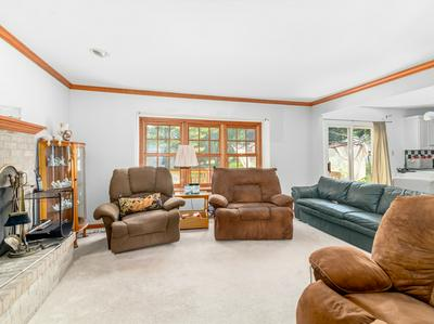 630 MAPLE CT, Elburn, IL 60119 - Photo 2