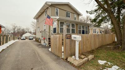 205 W OAK AVE, Lockport, IL 60441 - Photo 1