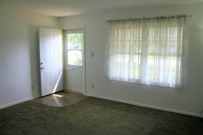 1300 HIGHLAND AVE, Lockport, IL 60441 - Photo 2