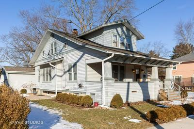 254 MOSELEY ST, ELGIN, IL 60123 - Photo 2