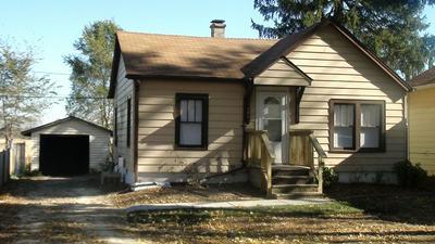 302 HARTFORD PL, Joliet, IL 60433 - Photo 1