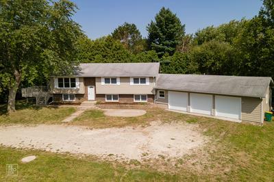 36416 N WILDWOOD DR, Lake Villa, IL 60046 - Photo 1