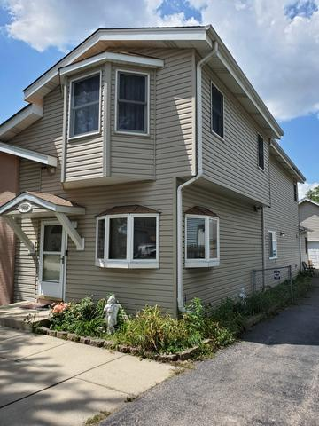 1626 GLEN ELLYN RD, Glendale Heights, IL 60139 - Photo 2