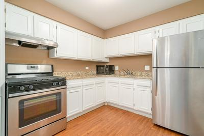 3425 83RD ST APT D5, Woodridge, IL 60517 - Photo 2