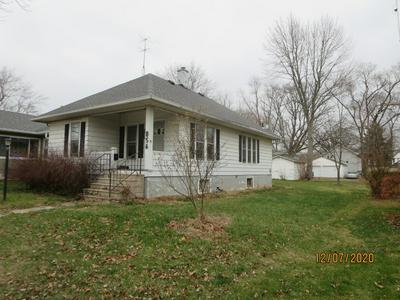 856 S LINCOLN AVE, Kankakee, IL 60901 - Photo 2