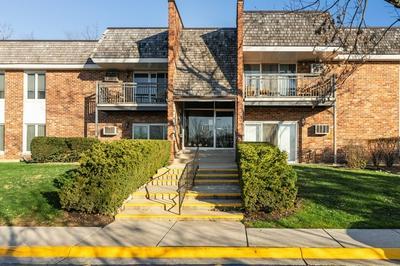 3939 SARATOGA AVE APT 112, Downers Grove, IL 60515 - Photo 1